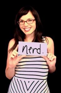 nerd (2)