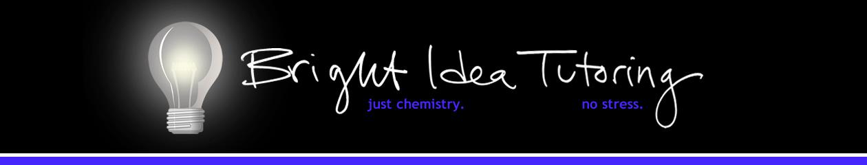 Bright Idea Tutoring